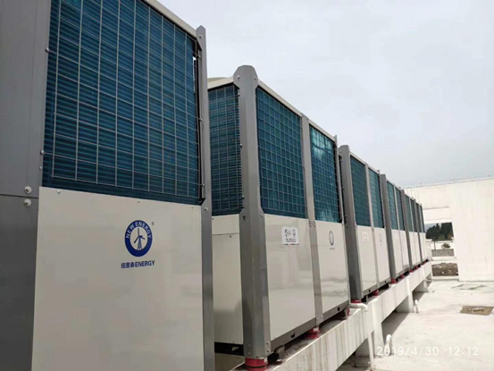 养老院采暖制冷用什么设备好?- 「www.zgsgyp.cn」 空气能十大品牌网
