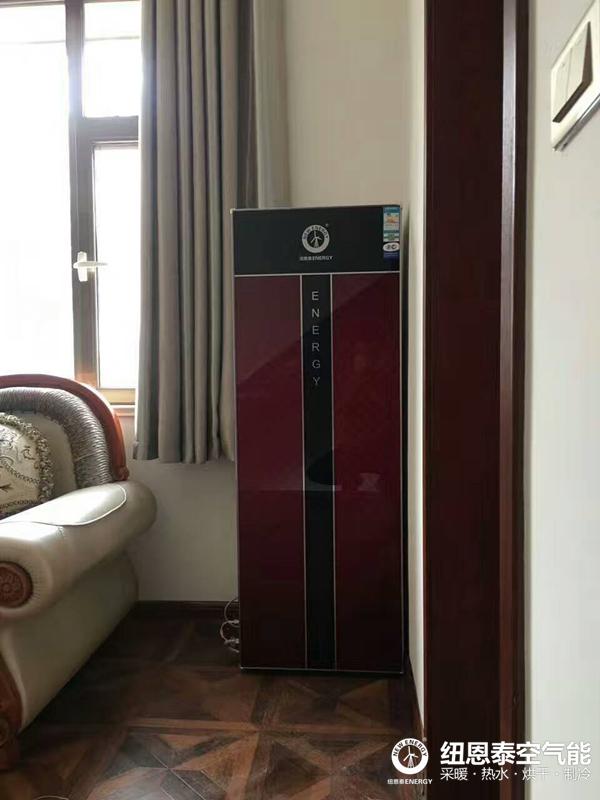 家用空气能热水器选购技巧- 「www.zgsgyp.cn」 空气能十大品牌网